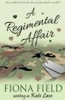 A Regimental Affair - revised