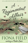 A Regimental Affair - revised