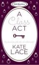 a_class_act150