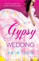 Gypsy Wedding 27 APRIL-2[2]