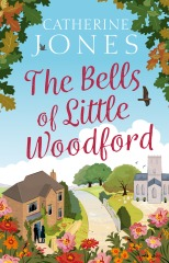 Little Woodford has a sleepy high street, a weekly market, a weathered old stone church and lovingly tended allotments. A peaceful, unexciting place, the very heart of middle England. But trouble is waiting just around the corner. As with all villages, there are tensions, secrets – and betrayals.